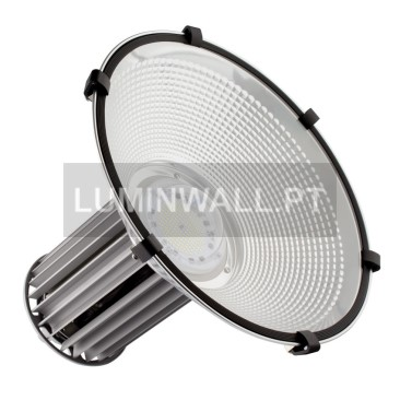 Câmpanula Industrial LED 100W 5000K