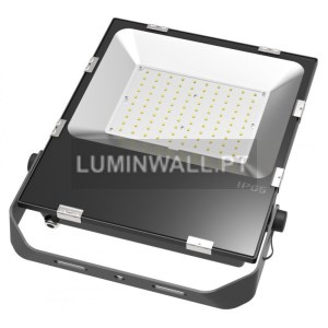 Projector LED PRO 50W 6500K