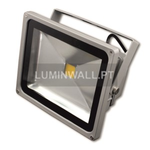 Projector LED 10W 6400K
