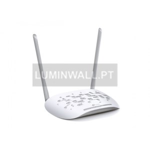Access Point N 300Mbps Wireless TP-LINK